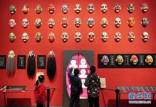 石家庄公共文化场馆于2月22日恢复开放