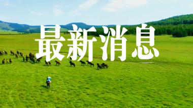 中信银行赤峰分行举办公开课:高考志愿早知道