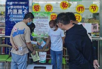 这家药企在全国200多个城市6000多家药店开展过期药品回收